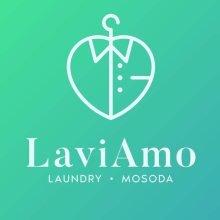 LaviAmo Mosoda