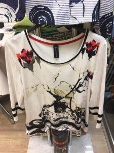 Katerina Fashion