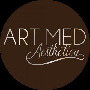 Art Med Aesthetica Hűvösvölgy