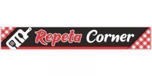 Repeta Corner