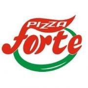 pizzeria02